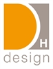 DH Design Consultants Ltd