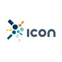 ICON formerly APSMA