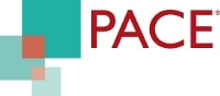 The PACE Partners LLP