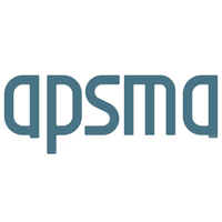 Asia-Pacific Professional Services Marketing Association APSMA