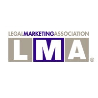 Legal Marketing Association LMA