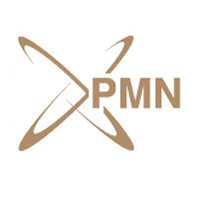 Professional Management Network PMN